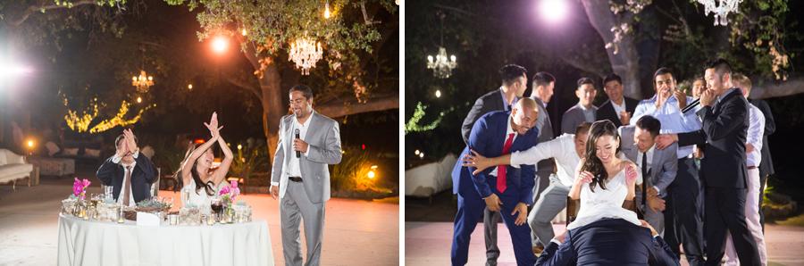 Off Camera Flash Ocf Lighting Weddings Receptions Marriage