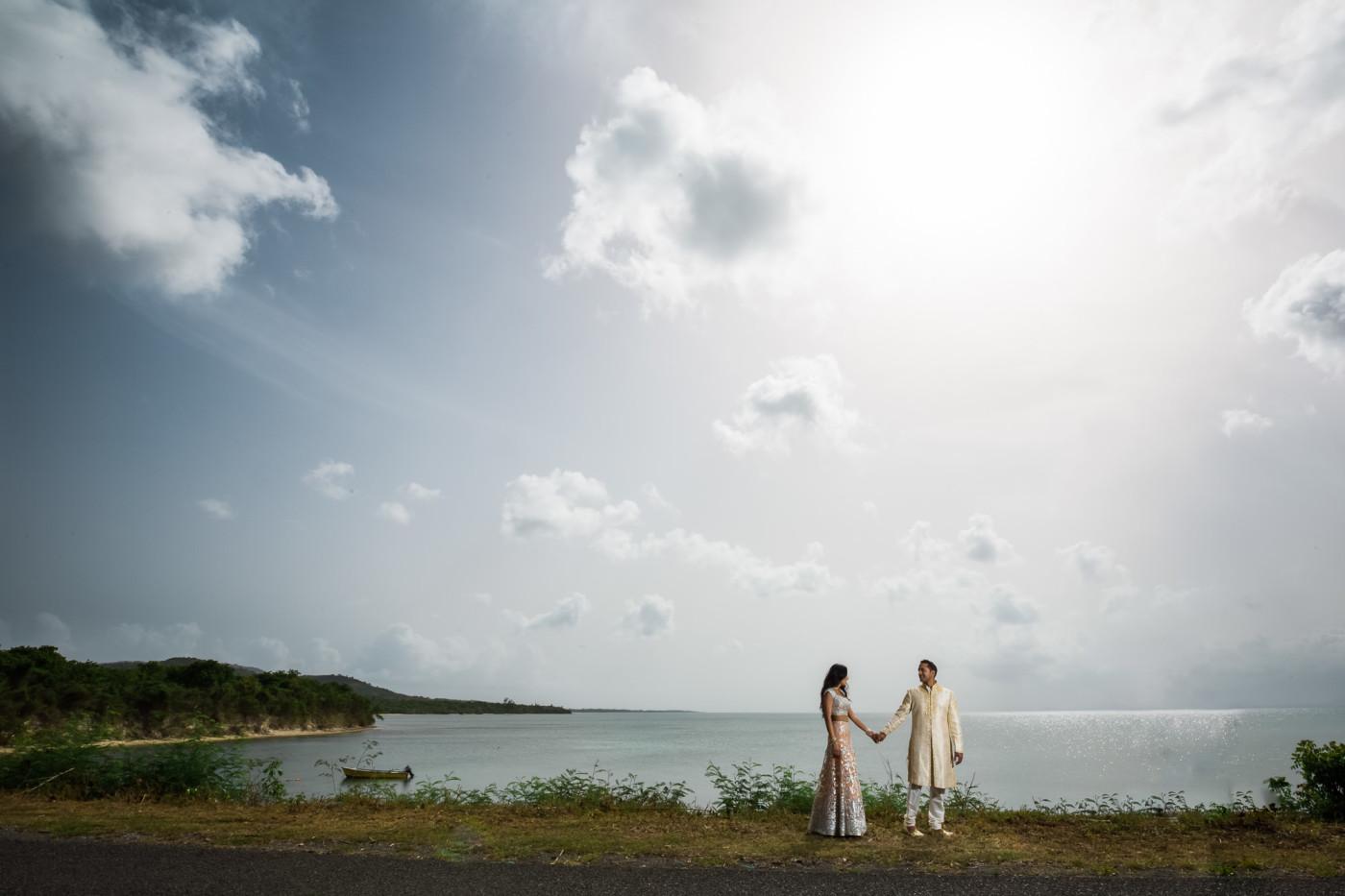 2015-06-19-Geena-&-Ajit's-Engagement-0024