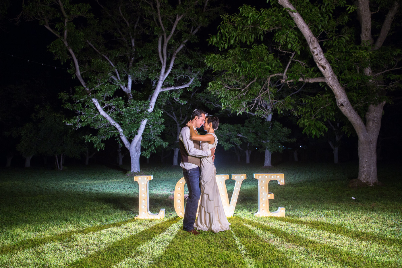 2015-08-08-Linda-&-Trevor's-Wedding-Portraits-0291