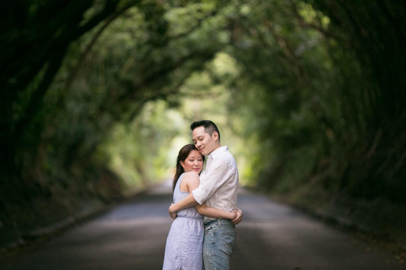 2015-10-01-Jordana-&-Ric's-Engagement-0026